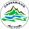 Camarasa Activa Logo